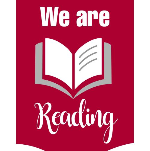 We-Are-Reading-Final-logo-3