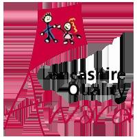 lacashire-quality-full-nb-200px
