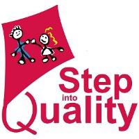 stepinotquality-nb-200px