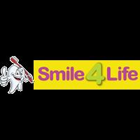 smile4life-bank-hall